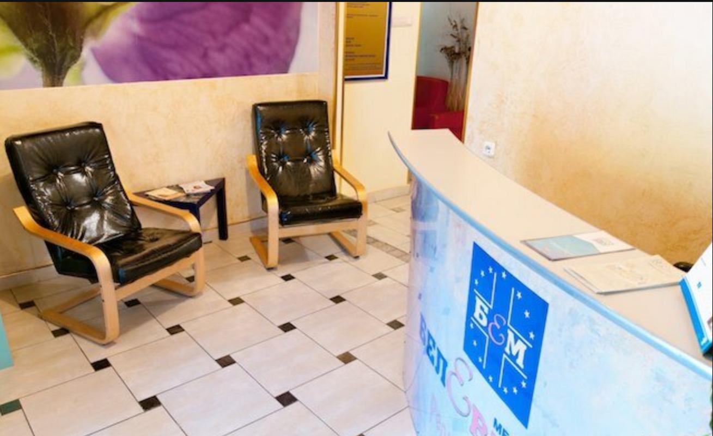 Клиники В Минске Для Похудение. Частные медцентры и клиники в Минске